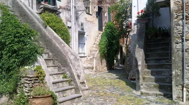 Piazza_Pozzo_Garitta_Albissola