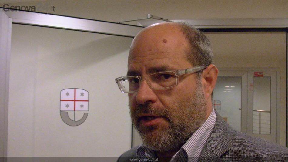 Pippo Rossetti