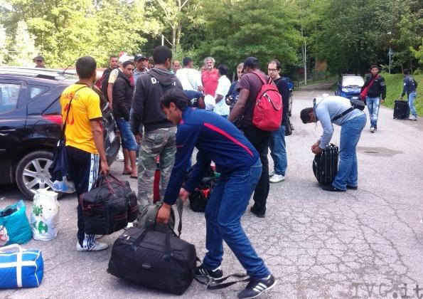 profughi osiglia