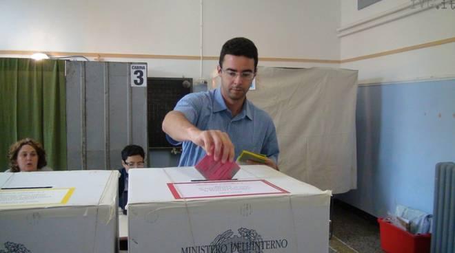 referendum - elezioni