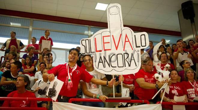 RivieravsLegano05062011 0022