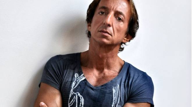Roberto Ferrari - Radio Deejay