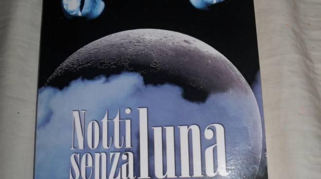 Romanzo Flavia Cantini