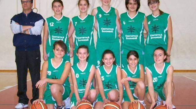 Sport10