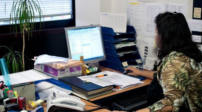 Ufficio Per Domanda Disoccupazione : Disoccupazione agricola come fare domanda attualità campiglia