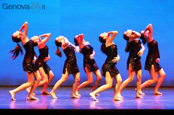 alyat danza