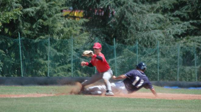 baseball cairese