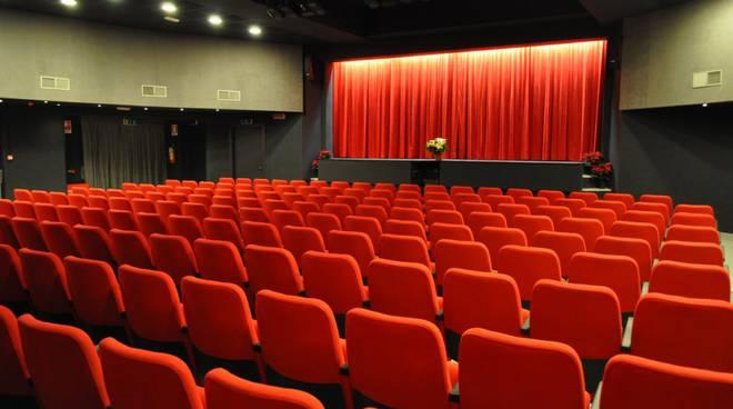 cinema teatro Don Bosco di Varazze