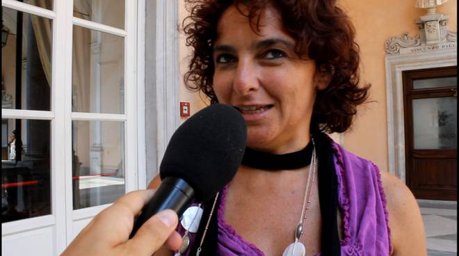 Emanuela Abbatecola Università Sociologia