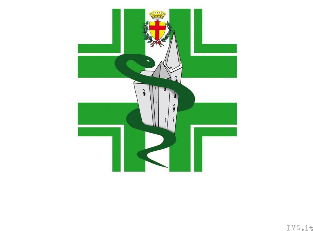 farmacie Albenga