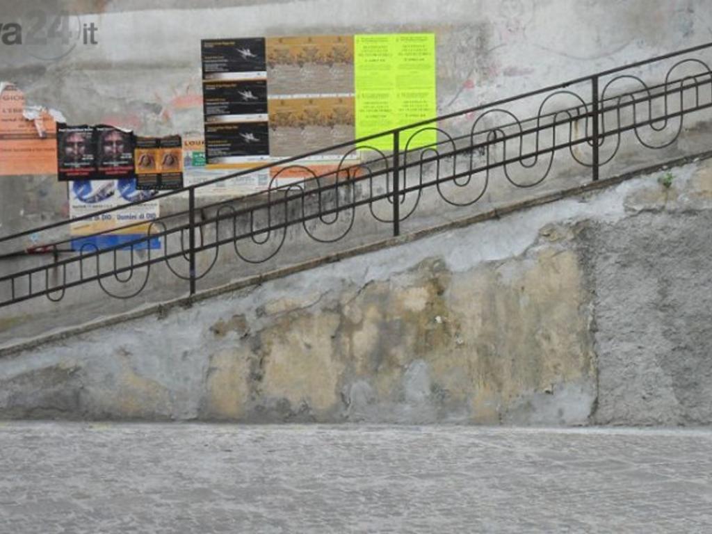 murale don gallo