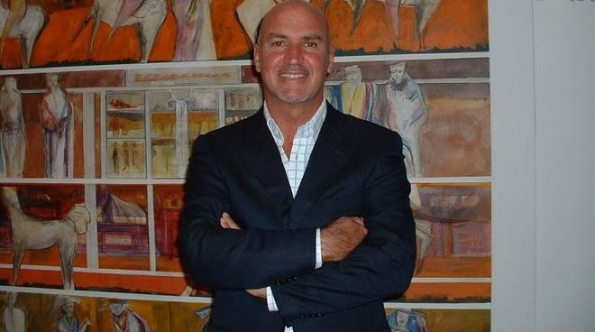 Paolo Figoli - Confartigianato