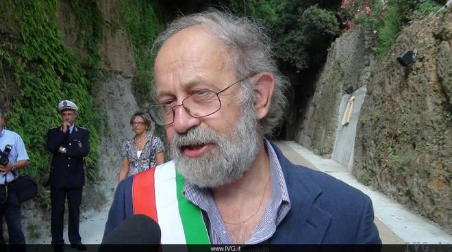 Renato Zunino