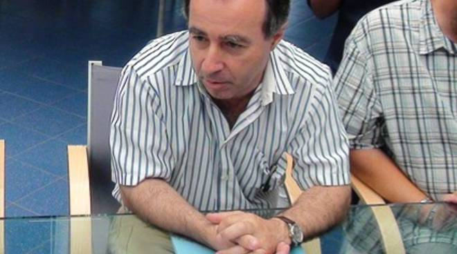 Santiago Vacca