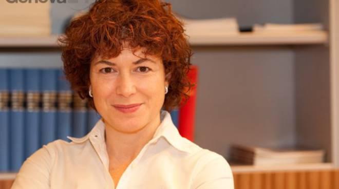Sara Armella