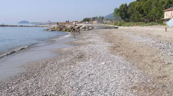spiaggia ceriale