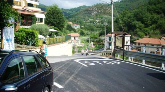 strada pietra giustenice