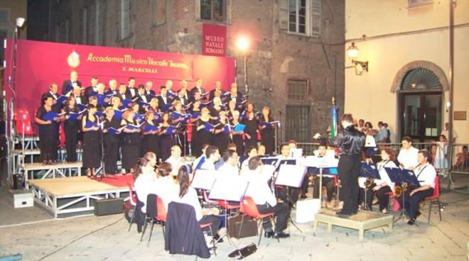Accademia_Musico_Vocale_Ingaunia