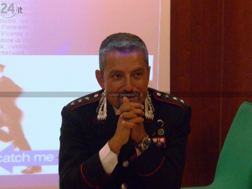 Alessandro Ciuffolini