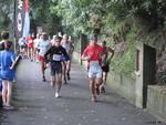 corsa trail