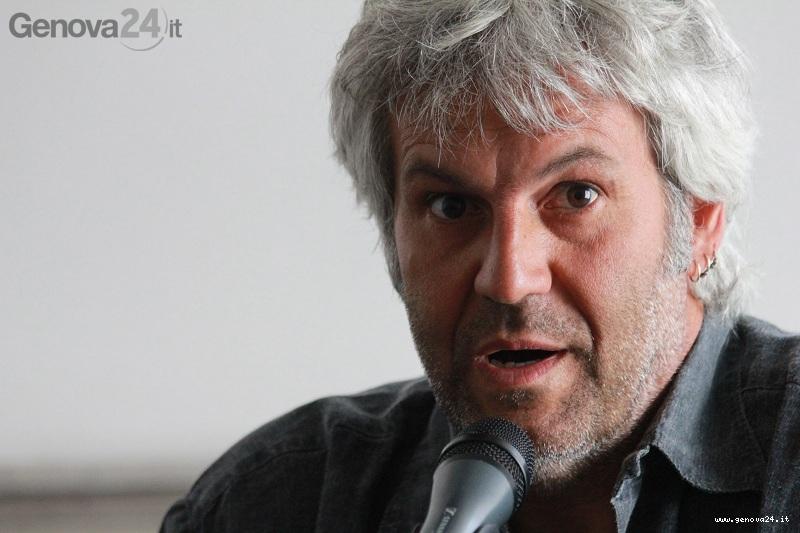 Domenico Procacci Diaz