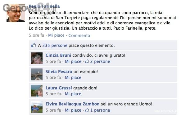 don farinella facebook