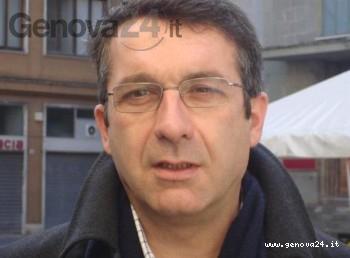 Giuseppe Menchelli