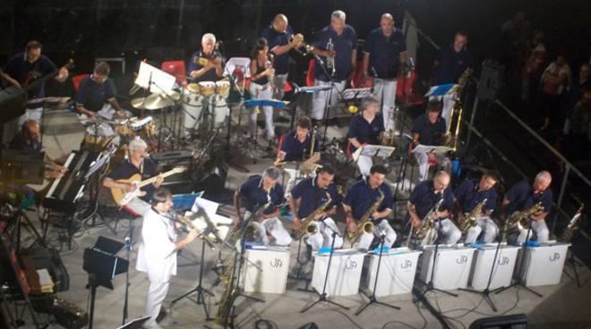 Jazz_Ambassadors_Big_Band