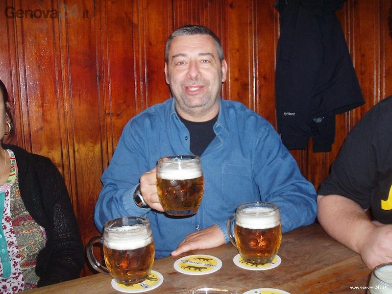 kuaska birra