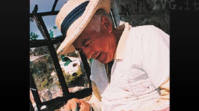 Mario Berrino
