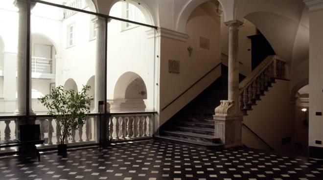 pinacoteca_civica