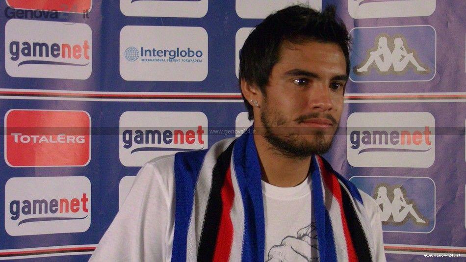 Presentazione Romero