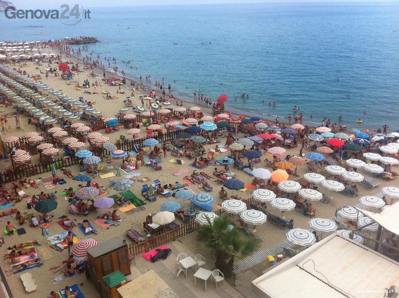 spiaggia spiagge mare