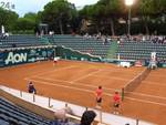 atp challenge tennis