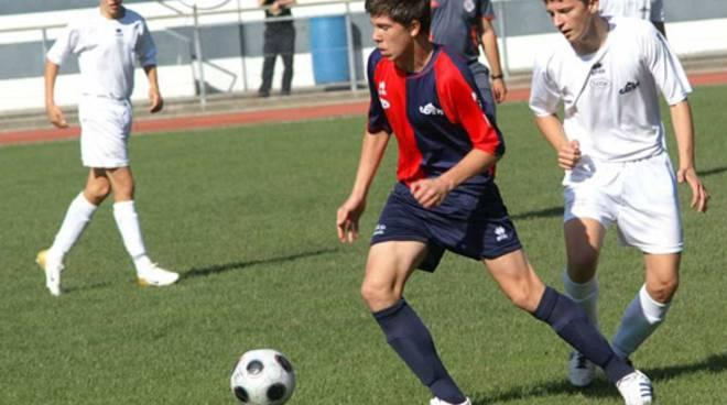 calcio Allievi
