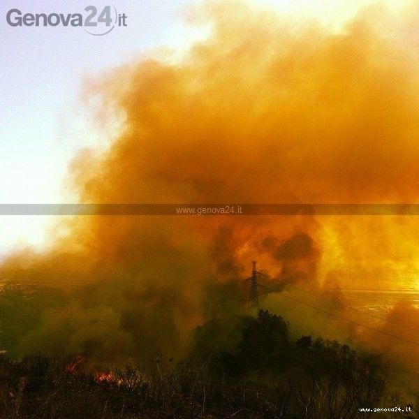 canadair-incendio2