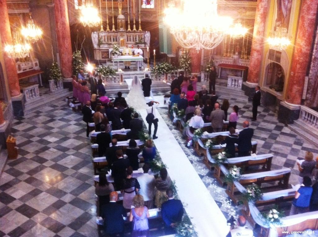chiesa - matrimonio - fusco - paladini