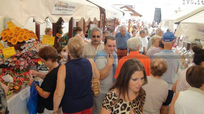 Dolcissima Pietra 2011