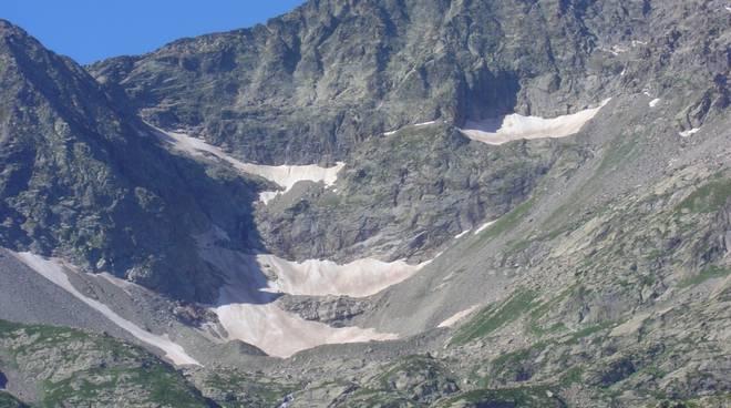 entracque alpi
