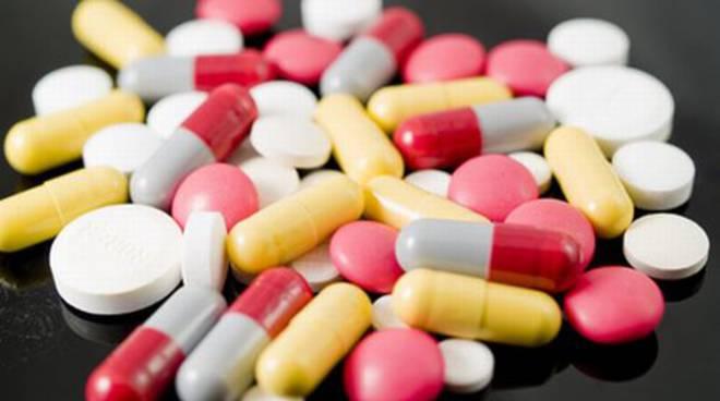 pillole dimagranti