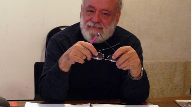 rodrigo asturias musicista