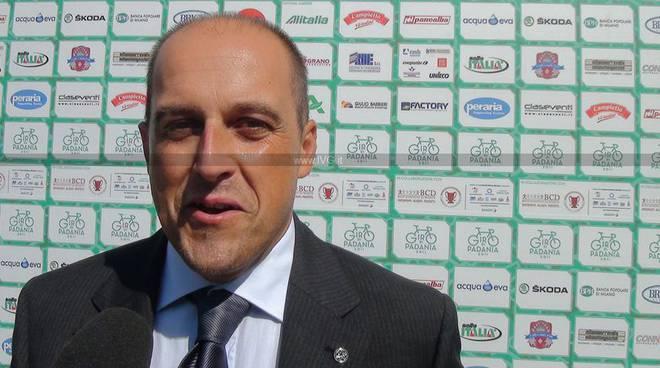 Sasso Roberto -