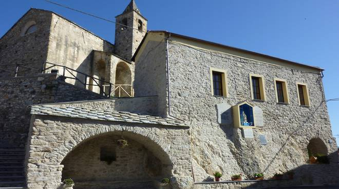 Alto (Cuneo)
