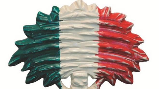ceramiche Mario Rossello