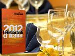 Guida Ristoranti l'Espresso 2012