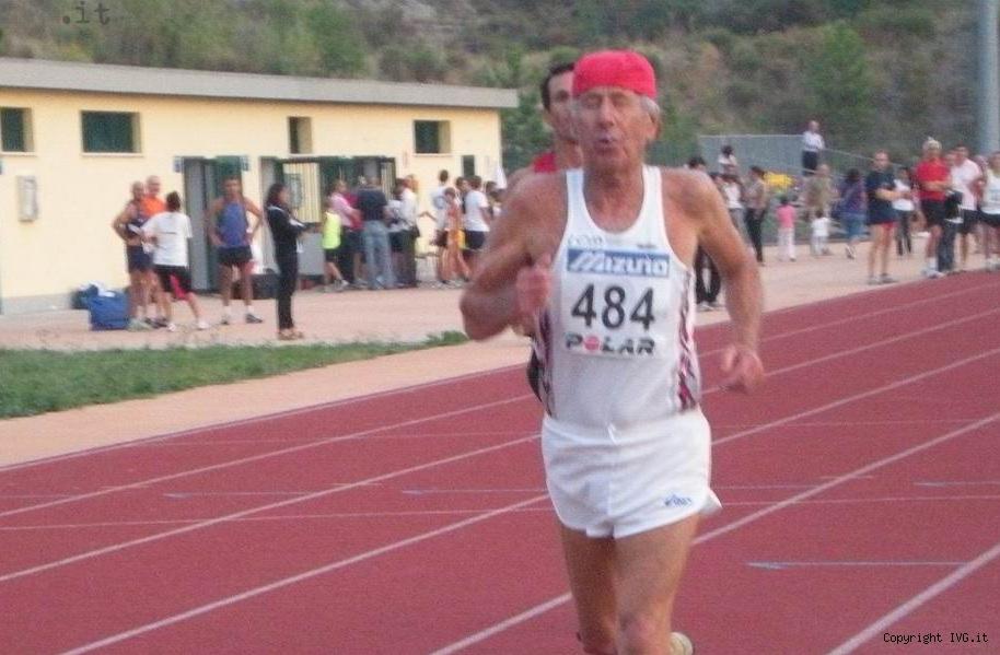 Luciano Acquarone