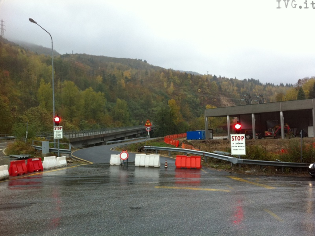 Murialdo ponte