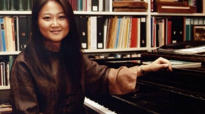 pianista jin ju