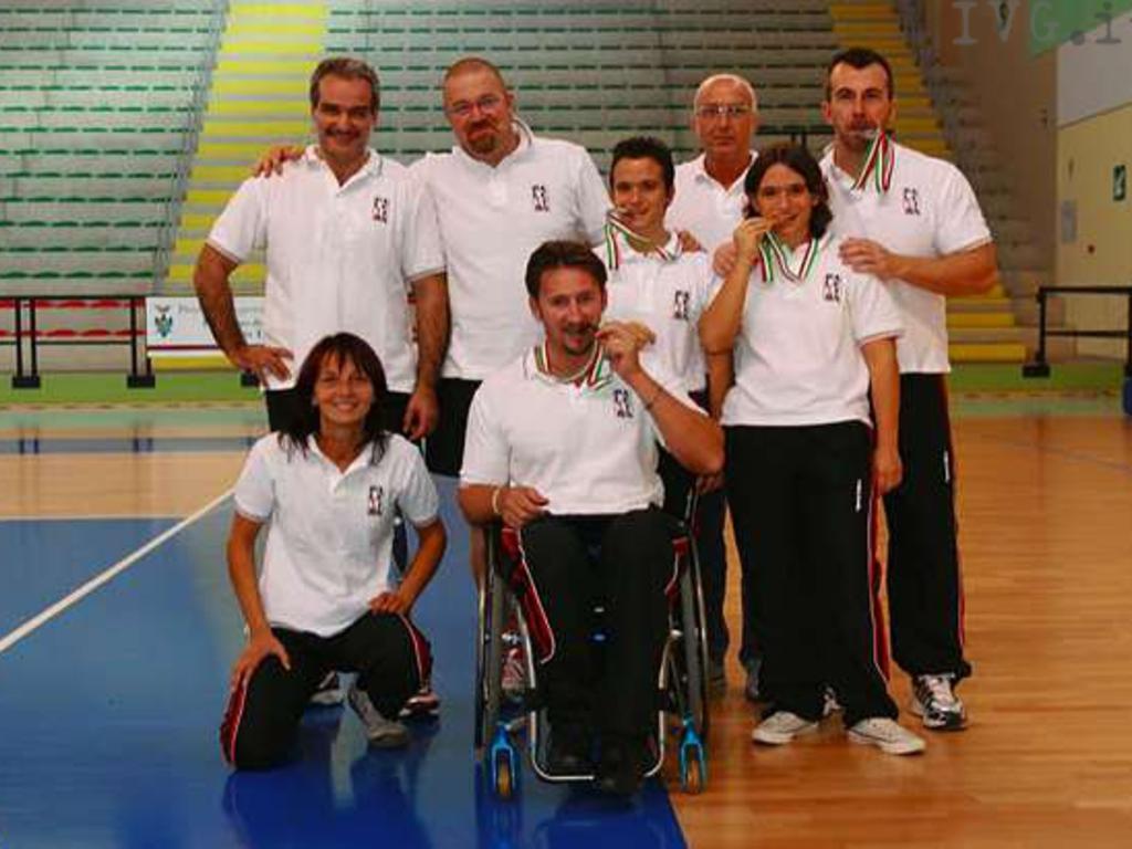 plx team