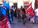protesta farmacie comunali